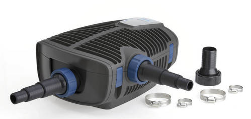 Bombas Oase Aquamax Eco Premium